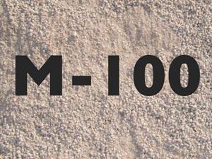 Отсев М-100