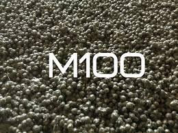 Керамзитобетон марки М-100