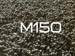 Керамзитобетон марки М-150