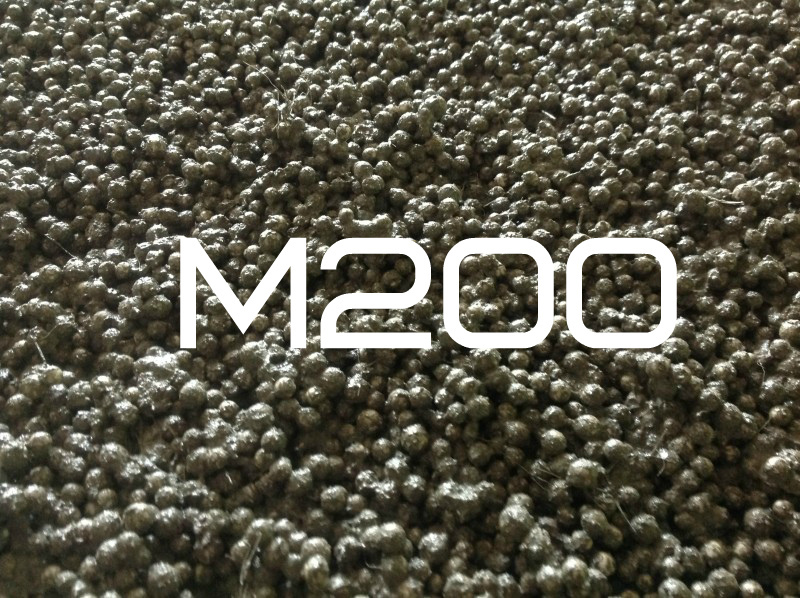 Керамзитобетон марки М-200
